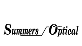 Summers Optical, Inc.